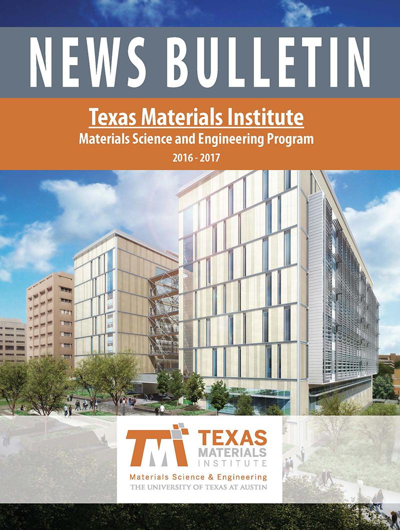 TMI newsletter cover 2017